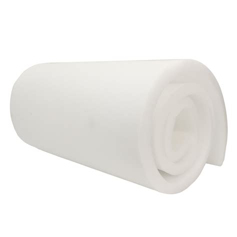2 Inch Upholstery Foam by 71 215 24 Inch High Density Foam Seat Cushion Replacement