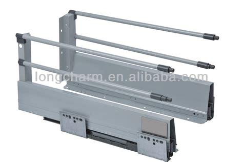 protection tiroir cuisine protection tiroir cuisine obasinc com