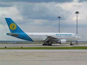 Almaty Airport, Check Out Almaty Airport : cnTRAVEL
