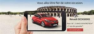 Concessionnaire Dacia Paris : chateaudun votre concessionnaire voitures neuves et ~ Gottalentnigeria.com Avis de Voitures