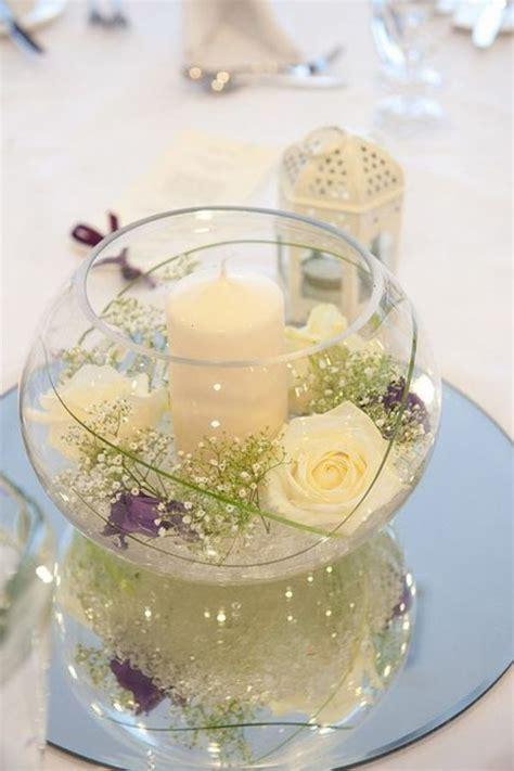 1000 id 233 es 224 propos de d 233 corations de vase sur artisanat de jute bougies