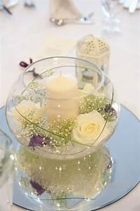 1000 idees a propos de decorations de vase sur pinterest With maison a faire soi meme 2 le vase boule petit objet avec de grandes idees