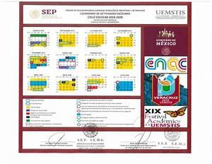 Probabilidad Y Estad U00edstica Cetis21  Calendarios