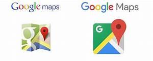 Image Google Map : as han evolucionado los logos de android y sus aplicaciones ~ Medecine-chirurgie-esthetiques.com Avis de Voitures