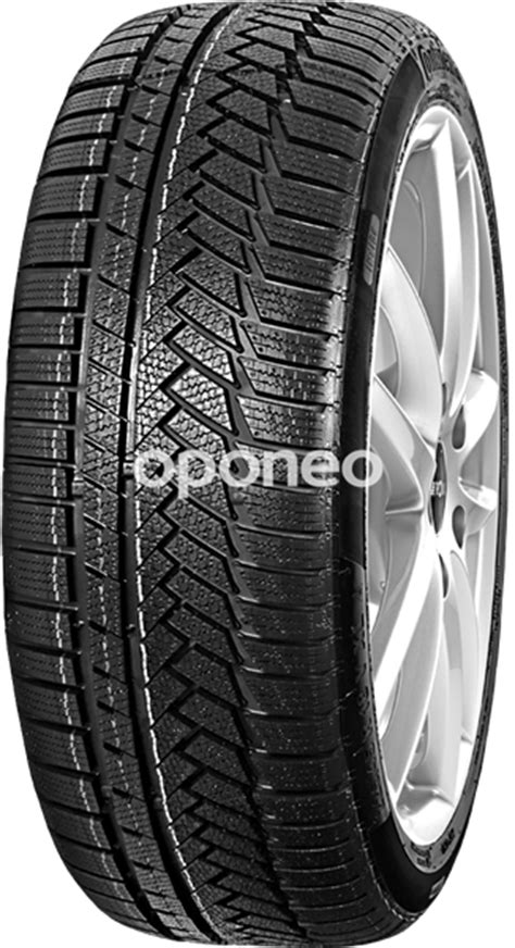 continental ts 850 p buy continental wintercontact ts 850 p tyres 187 free