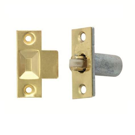 adjustable roller catch  cupboard doors door handles
