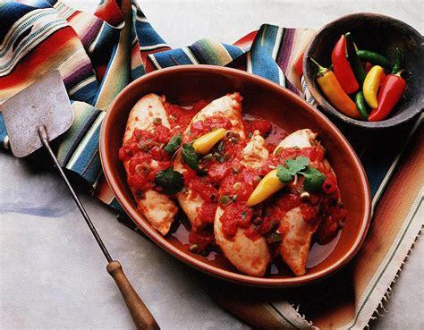 traditional cuisine traditional dishes of cuban cuisine eatwellcoeatwellco