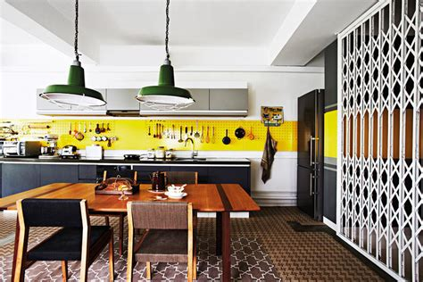 vintage use the style in your home home decor singapore