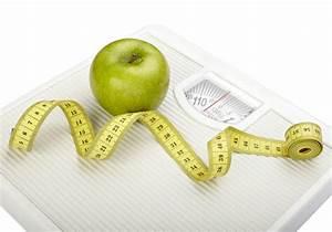 Как быстро похудеть если вес 80 кг