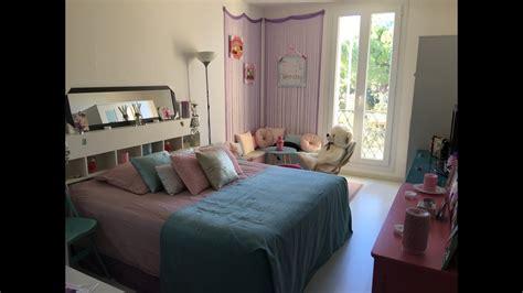 refaire sa chambre à coucher simple gallery of refaire sa avec refaire sa chambre