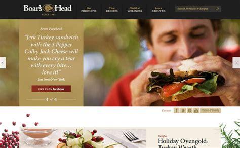 restaurant web designs  yummy cafe restaurant