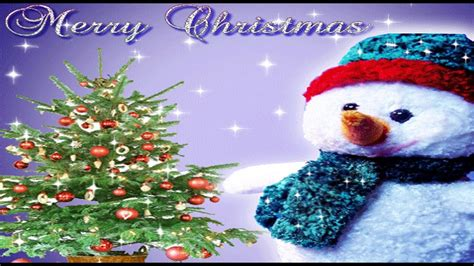 merry christmas happy new year 2017 wishes in advance greetings whatsapp video animated e