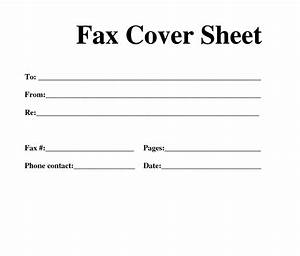 cover letter for faxing documents - free fax template free fax cover sheet template download