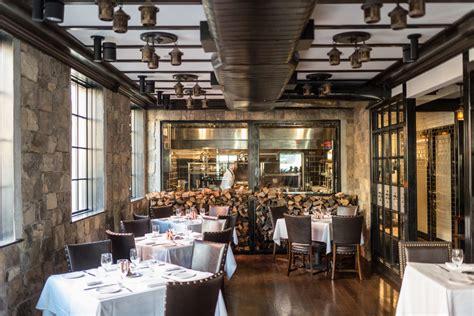 italian restaurants  westfield nj  restaurants
