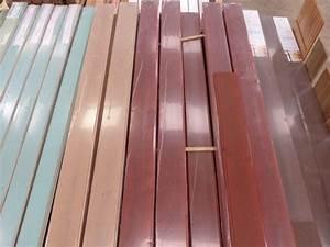 Lambris Bois Brico Depot : lambris pvc couleur bois ~ Dailycaller-alerts.com Idées de Décoration