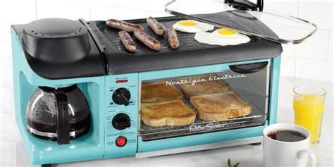 best kitchen gadgets best cheap kitchen gadgets for breakfast business