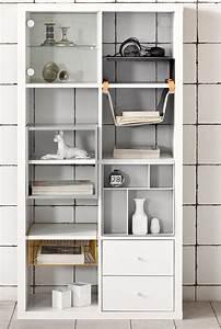 Ikea Kallax Ideen : kallax serie ikea ikea ~ Eleganceandgraceweddings.com Haus und Dekorationen