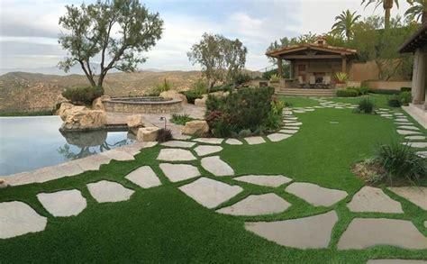 tappeto erboso sintetico tappeto erboso costo prato varie tipologie di tappeto