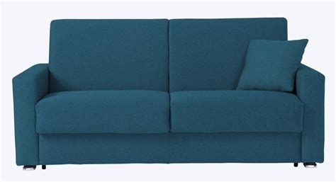 Au Sofa Sleeper by Shopping Top Sleeper Sofa By