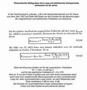 Amplitude Berechnen : 1 asymmetrisch quadratische kw loop von 3 5 22 mhz ~ Themetempest.com Abrechnung