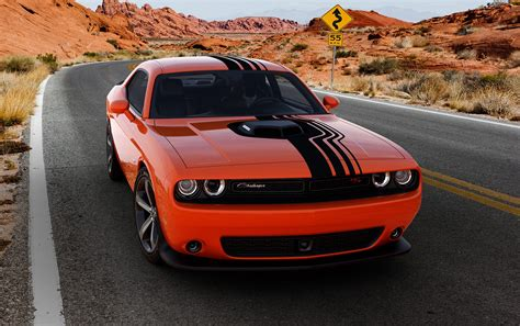 Dodge Charger And Challenger by 2021 Dodge Charger And Challenger Out With The New In