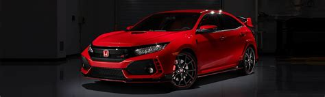 Civic Type R Hd Picture by 2019 Honda Civic Type R In Ready Honda New Honda