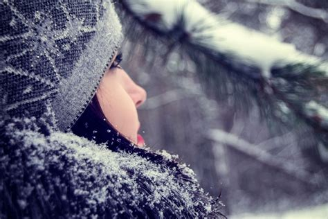 Acne Skin Care Tips For Winter Weather
