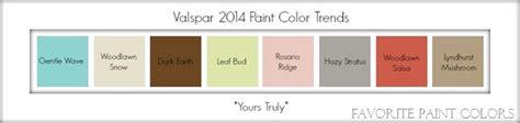 valspar color selector benjamin favorite paint colors