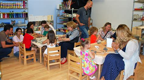 best coral gables preschool and daycare programs 192 | IntimateEnvironment
