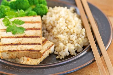 what is tofu what is tofu definition and recipes