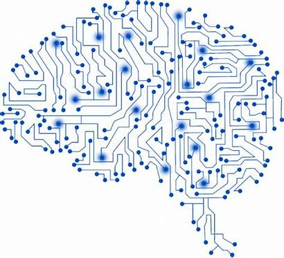 Learning Deep Machine Ai Artificial Intelligence Networks