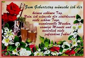 Schöne Bilder Geburtstag : sch ne geburtstagsbilder gb pics g stebuchbilder ~ Eleganceandgraceweddings.com Haus und Dekorationen