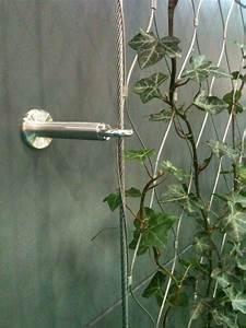 support metal autre pinterest support jardins et With lovely idee deco jardin terrasse 8 fruits decoration exterieur terrasse vue sur cour