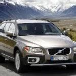 Volvo S60 Repair Manual by Volvo S60 2011 2012 Wiring Factory Service Repair Manual