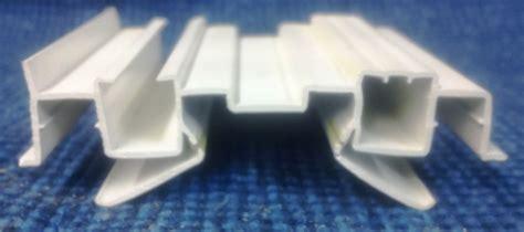 oem biltbest double hung window balance jamb carrier track systems biltbest window parts