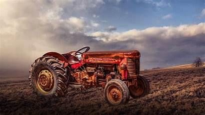 Tractor Wallpapers Massey Ferguson Backgrounds Screensavers Itl