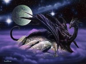 dragon.jpg Photo by fanjaya23 | Photobucket