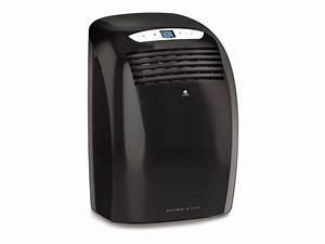 Climatiseur Mobile Pas Cher : climatiseur pas cher ~ Dallasstarsshop.com Idées de Décoration