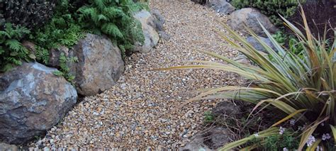 Jim Burrows Landscaping  Christchurch Landscaper Paving