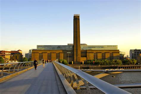 tate museum of modern tate modern