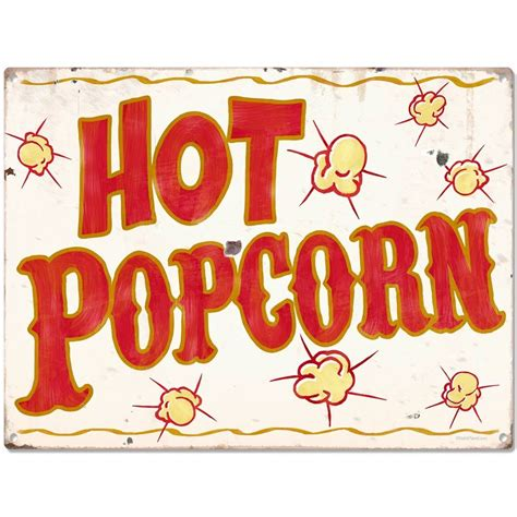 Hot Popcorn Country Fair Food Metal Sign Vintage Style. Free Retail Pos Software Download. Fire And Burglary Insurance Flu Sore Throat. How To Enable Remote Desktop On Windows Server 2008. Personal Injury Lawyer Boston Ma. Vmware Vcenter Lab Manager What Is Cast Resin. Best Online Masters Degrees Fume Hood Blower. Psyd Online Apa Accredited Hotel Reward Card. Storage Companies In Brooklyn