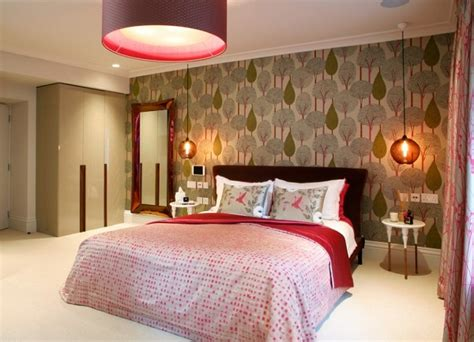 lovely bedroom designs  couples home decor buzz
