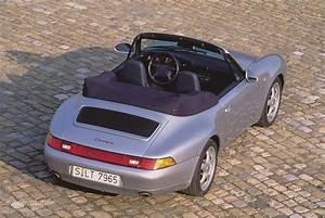 Porsche 911 Carrera Cabrio : porsche 911 cabrio 993 3 8 carrera 4 286 hp ~ Jslefanu.com Haus und Dekorationen