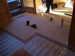 Estrich Dicke Fußbodenheizung : fermacell estrich element 25 mm mischungsverh ltnis zement ~ Lizthompson.info Haus und Dekorationen