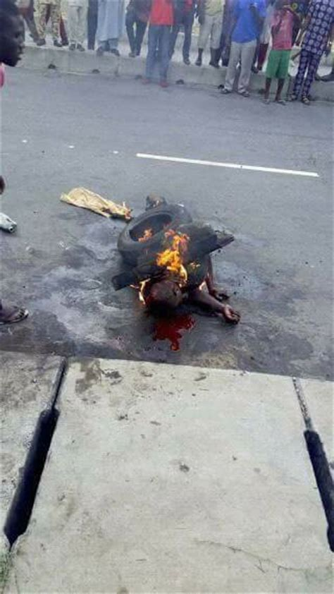 shocking    years  boy burnt  death