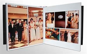 wedding album designs from bridebox With wedding photography software
