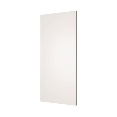Polystyrene Ceiling Tiles Bunnings by Standard Doors Available From Bunnings Warehouse