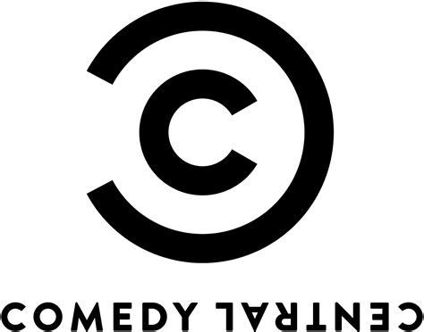 comedy central wikipedia