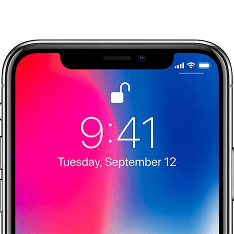 een iphone kopen met zonder abonnement vergelijk zelf
