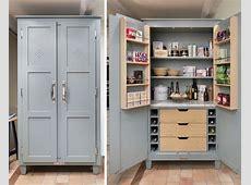Cupboards Alicia's Collection Custom Furniture